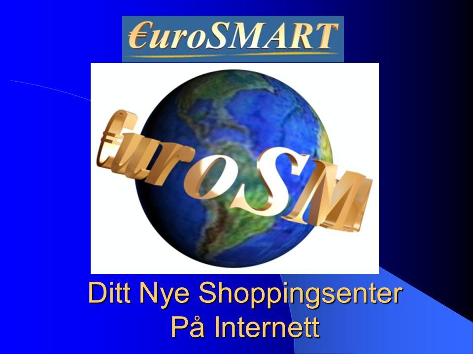 Medlemsnivå: Member € 20 pr.år (ca.