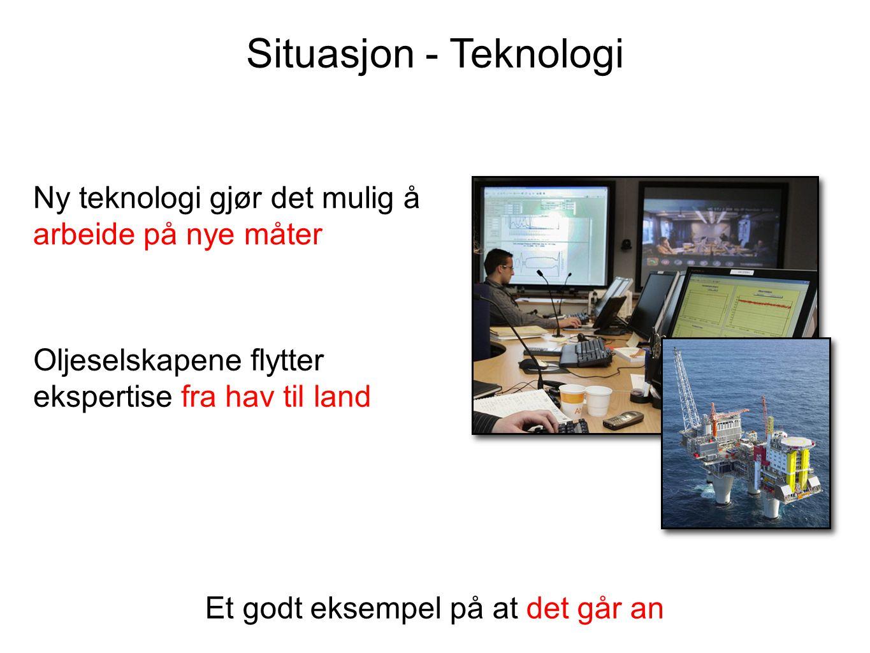 Prosjektets - Fase 1 Teknologi og infrastruktur 6 kommuner har Tandberg videokonferanseutstyr fra 2006 • Oppgradering av eksisterende utstyr • Tilknytning til Norsk Helsenett • Driftstjenester fra lokal tjenesteleverandør (Fosen IKT)