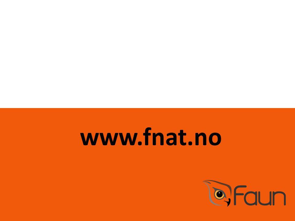 www.fnat.no