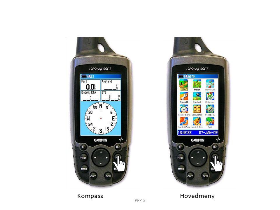KompassHovedmeny PPP 2