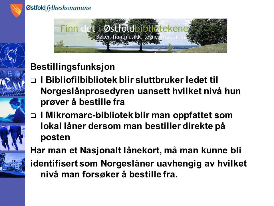 Fornyelse via sms  Norgeslån lover sluttbruker at de kan fornye alle sine lån via sms.