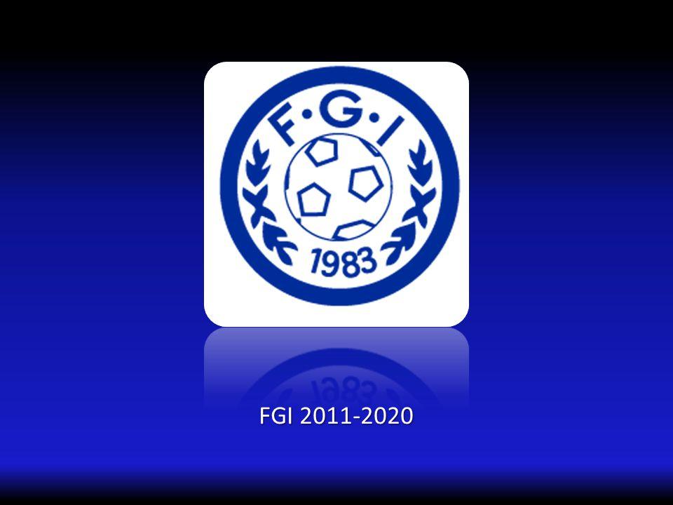 FGI 2011-2020