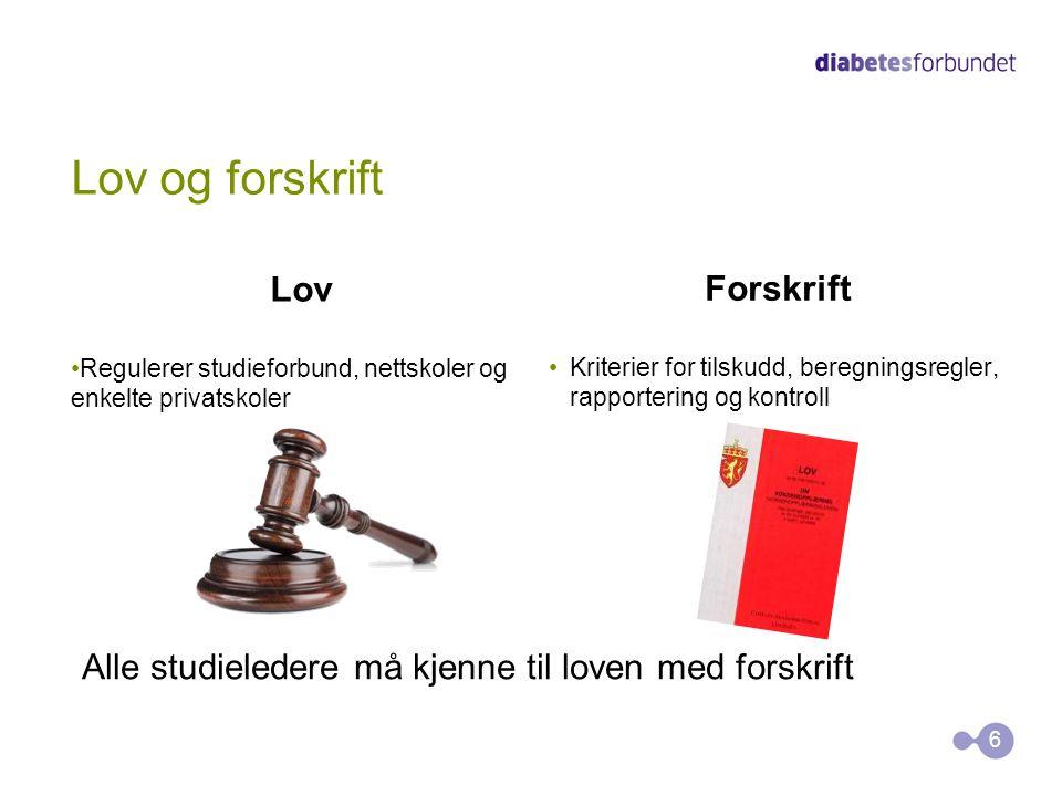 Postboks 8725 Youngstorget, 0028 OSLO Besøksadresse: Torggt.