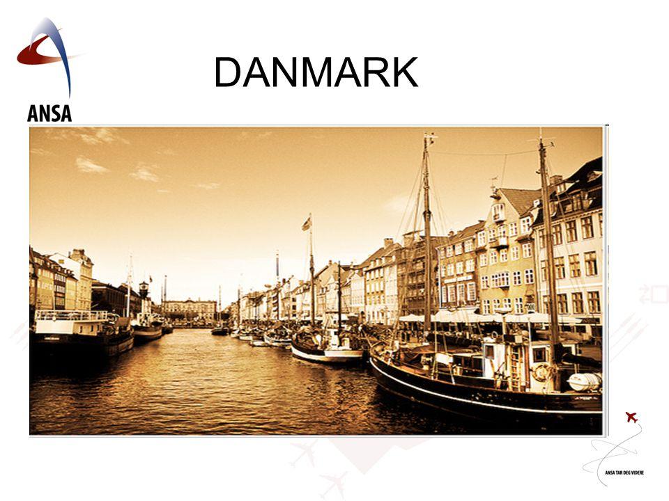 ANTALL STUDENTER: 2 495 •Handelshøjskolen i København: 571 • Københavns Universitet: 314 • Aarhus Universitet, Århus: 284 •Syddansk Universitet:164 • Kunstakademiets Arkitektskole:112