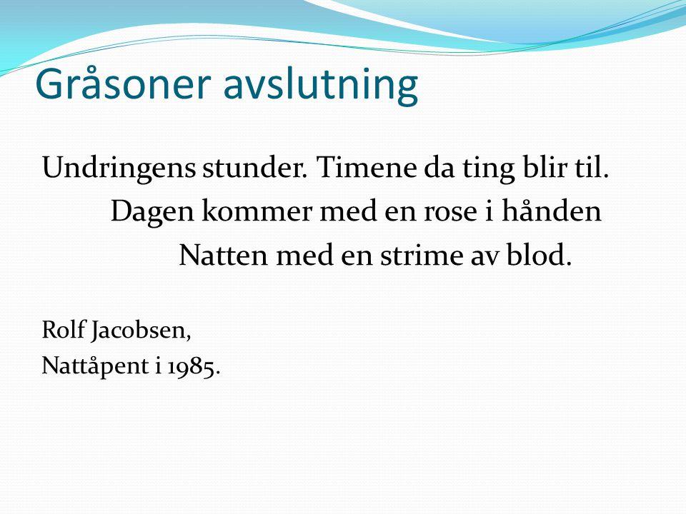 Fokus på folkehelse  Det handler om å etablere selvhjelpsgrupper i minst 8 kommuner på Agder i 2013 og følge opp til de blir stabile 2014.( Grimstad.