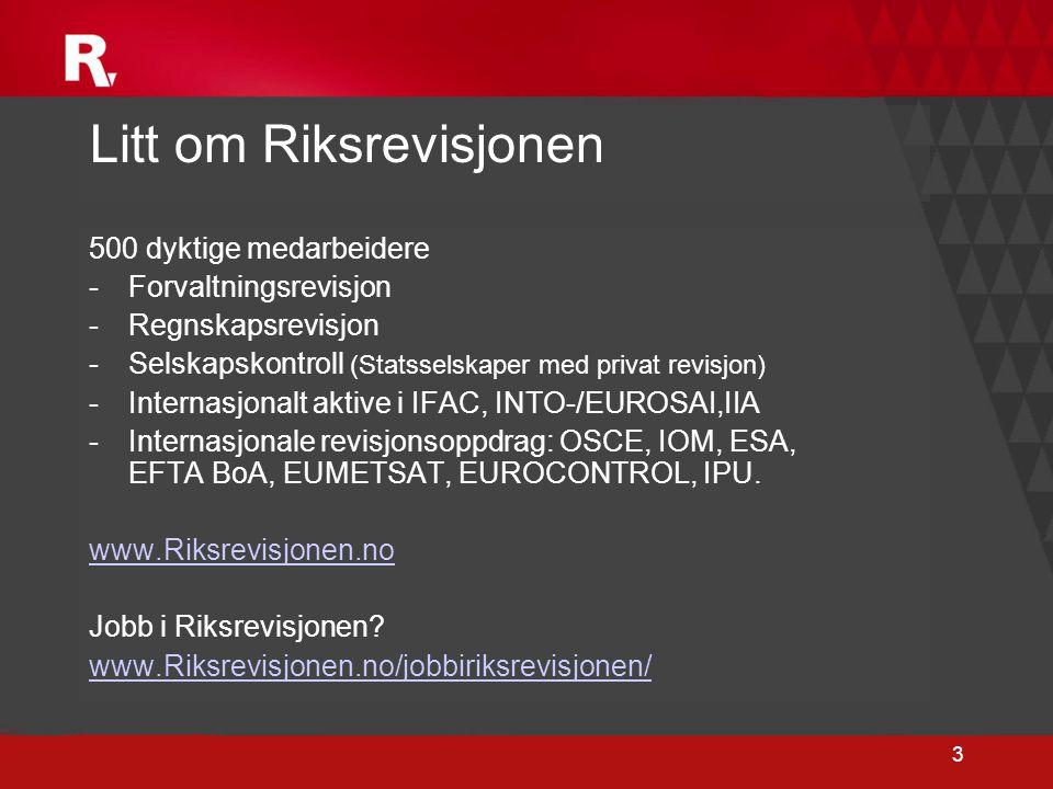 34 IT Governance