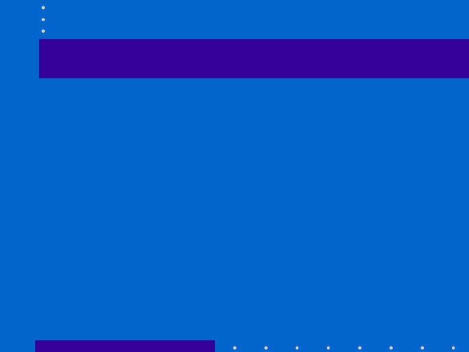 Kontaktmodulen II •Kontaktmodulen kan også registrere annen informasjon om kontakter, som for eksempel: –Info om kontaktpersoner –Notater –Andre egendefinerte felter