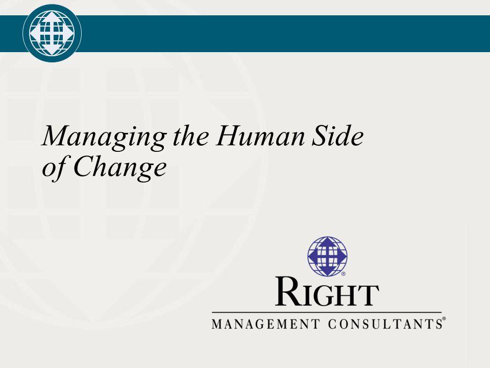 12 Avstemming Hva har din organisasjon lært av de tidligere endringsprosessene.