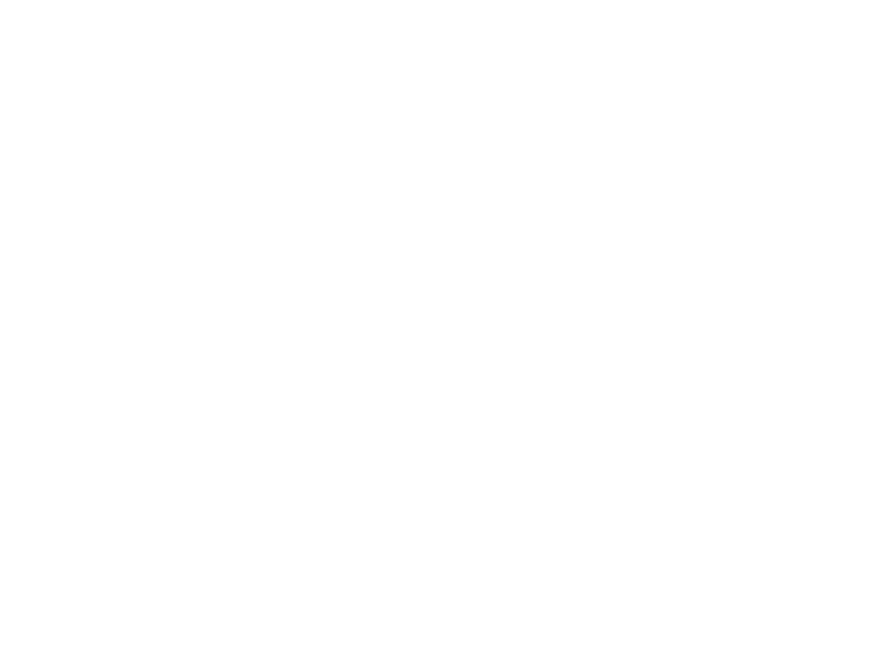 Konsoll • Det svarte området nederst i Processing • Kan vise tekstoutput fra programmet • println() kan produsere output av forskjellige typer informasjon: println(42); println(x); println( Hello world! ); • Bruk + for å lime sammen informasjon, eller print() for å slippe linjeskift: print( x is: + x);