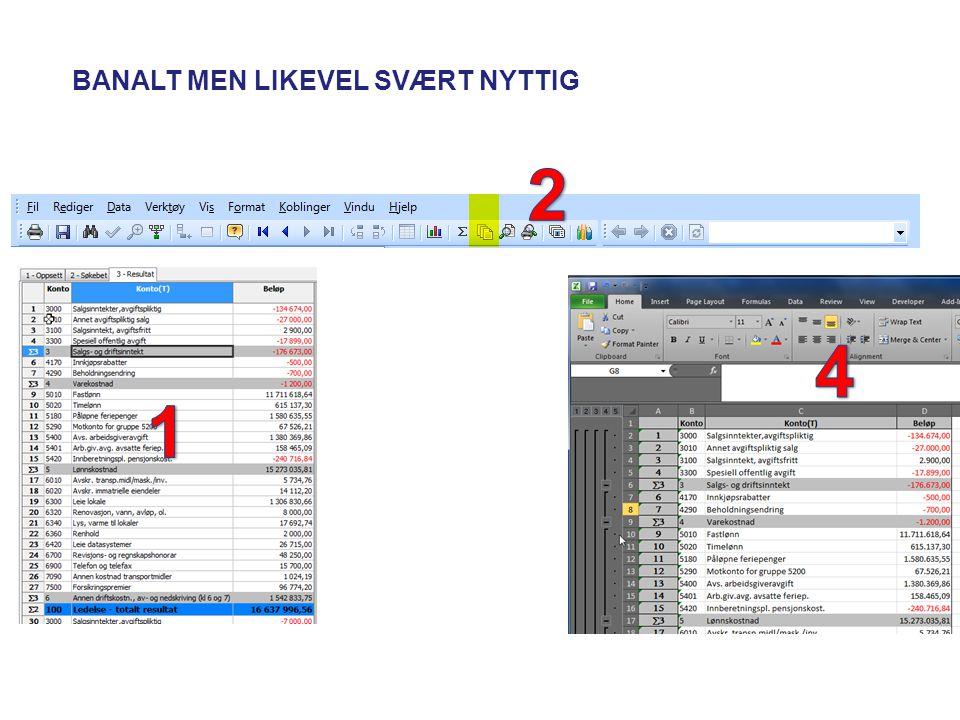 HURTIGTASTING AV DATOER • MELLOMROM + F3 = DAGENS DATO • MELLOMROM + F4 = KALENDER • DD = DATO I INNEVÆRENDE MÅNED • DDMM = DATO/MÅNED I INNEVÆRENDE ÅR • +/- = DATO DAGER FREM ELLER TILBAKE • +/- M = DATO MND FREM ELLER TILBAKE • +/- Y = DATO ÅR FREM ELLER TILBAKE • MELLOMROM + F2 = FJERNE DATO