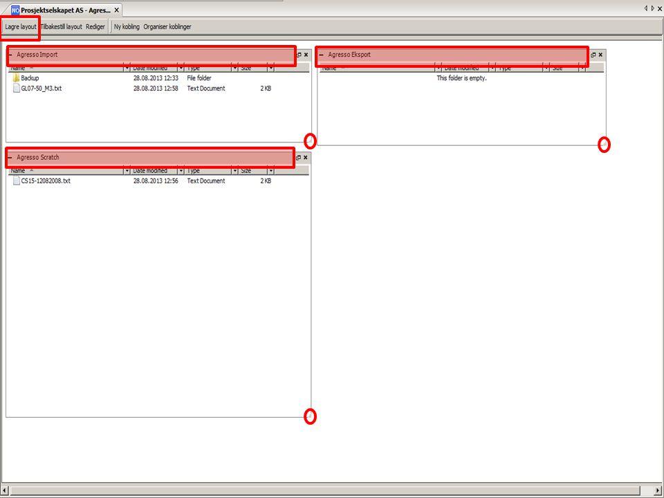 BROWSER- MILESTONE 3 BRUK AV FORMLER Formler kan inneholde * (wildcard)