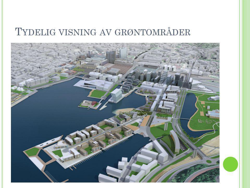 K ORTE FAKTA Visjon Byggestart og ferdigstillelse Boliger og arbeidsplasser Plantall:  Planområdets totalareal : 646.000 m²  Reguleringsformål : 400.000 m²  Boliger : ca.
