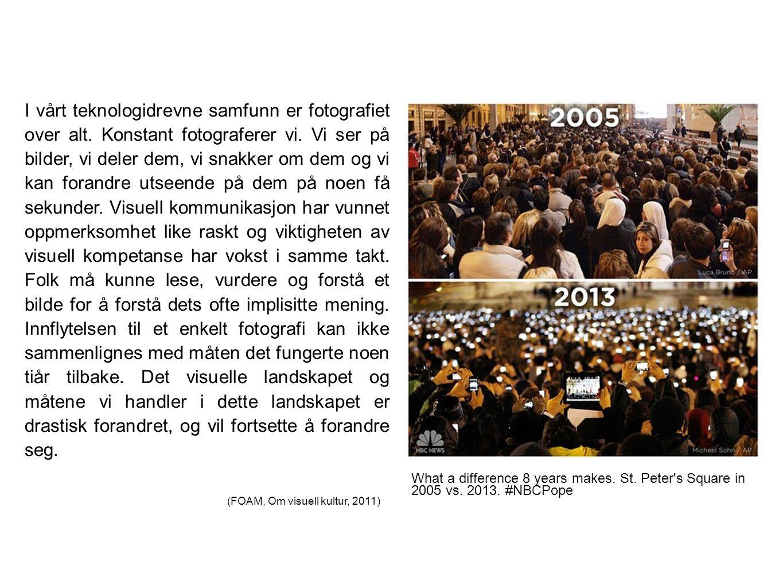 http://www.dagbladet.no/2013/04/23/nyheter/innenriks/politikk/sv/sosiale_medier/268124 88/