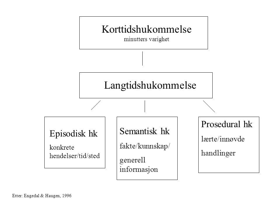 Effekt av behandling med B-12 & folat Nilsson K & al.