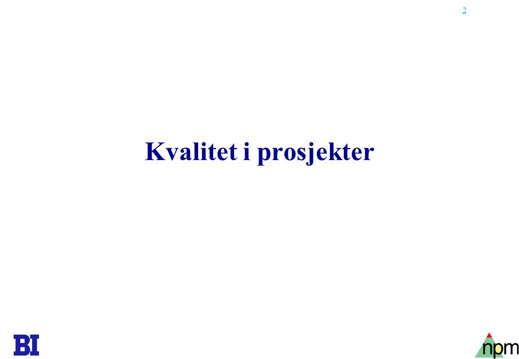 83 Ekorness •Samme identitet alle steder i verden •Reelle fordeler må sees •Gjenbruk •Varianthåndtering •Plattform •Vite nøyaktig hva produktene koster å produsere •Streng utfasing •Produksjon i Norge er strategisk element •Produsere selv blir billigst