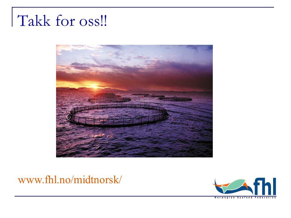 Takk for oss!! www.fhl.no/midtnorsk/
