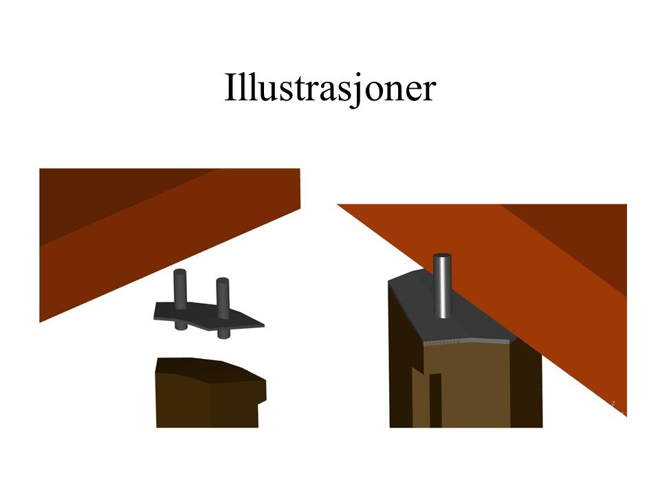 Illustrasjoner