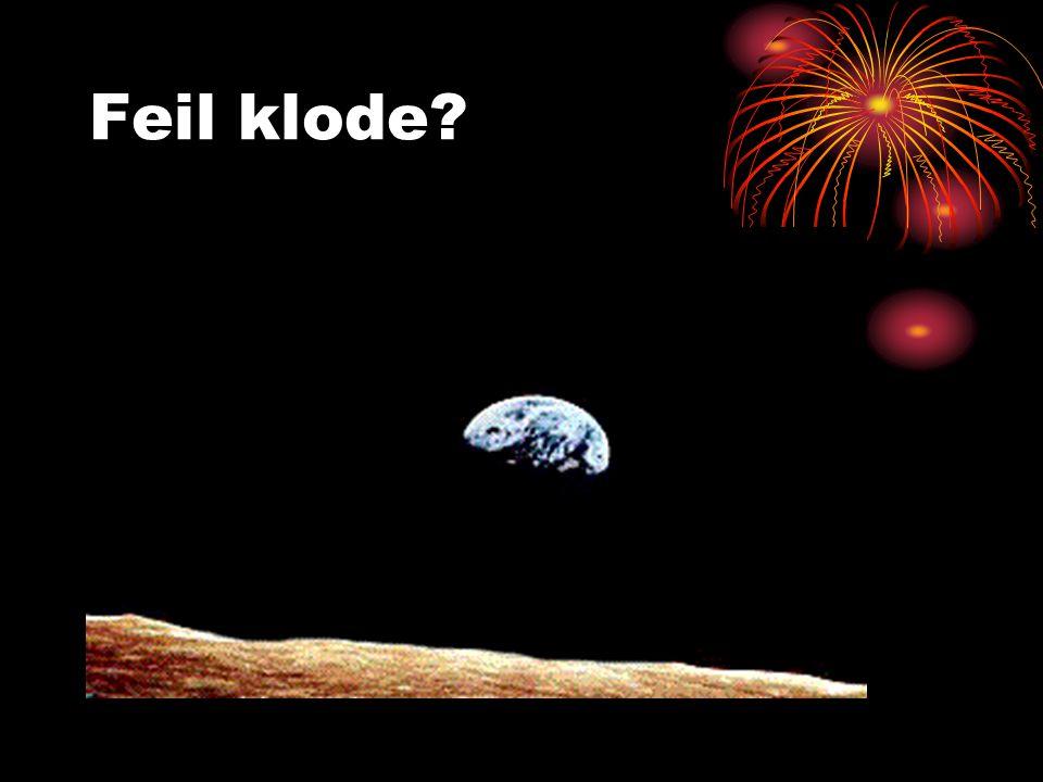 Modernismens forutsetning •Etter to verdenskriger og flere forsøk på folkemord er det ikke lett å dikte bare om blomster, lengsler og kjærlighet med rim, rytme og harmoni… - verden og livet var kanskje annerledes?