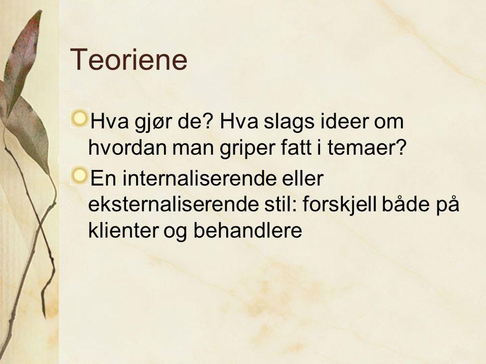 Følelser; en intro: Kjensla'n – (svensk): Følelse, feeling, fingersppitzgefühl mm.