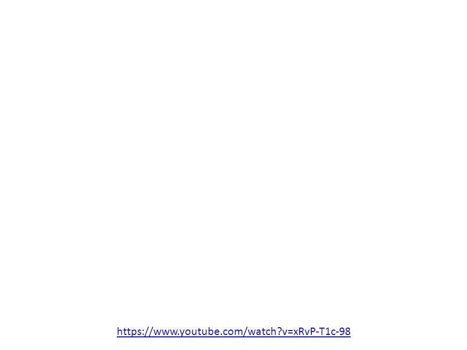 https://www.youtube.com/watch?v=xRvP-T1c-98