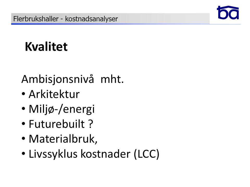 Enkel /NøkternHøy Bære konstruk sjon Enkle gitterdragerLimtredrager eller gitterdrager av høyere kvalitet Tak PappFor eks.