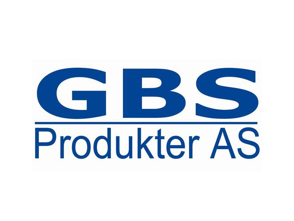 Video www.gbsprodukter.no
