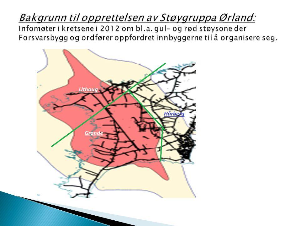 Skolekrets HårbergUthaugGrande Gruppe.