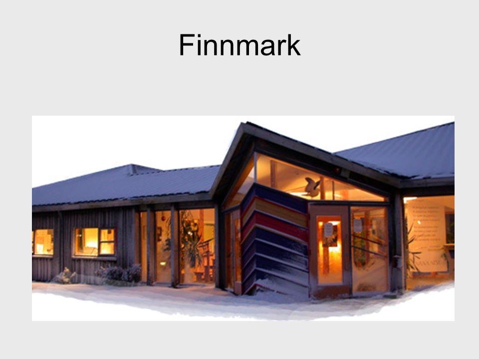 •De Heibergske Samlinger Kaupanger •Kystmuseet i Sogn og Fjordane Florø •Nordfjord Folkemuseum Sandane •Norsk Bremuseum Fjærland •Sunnfjord Museum Førde