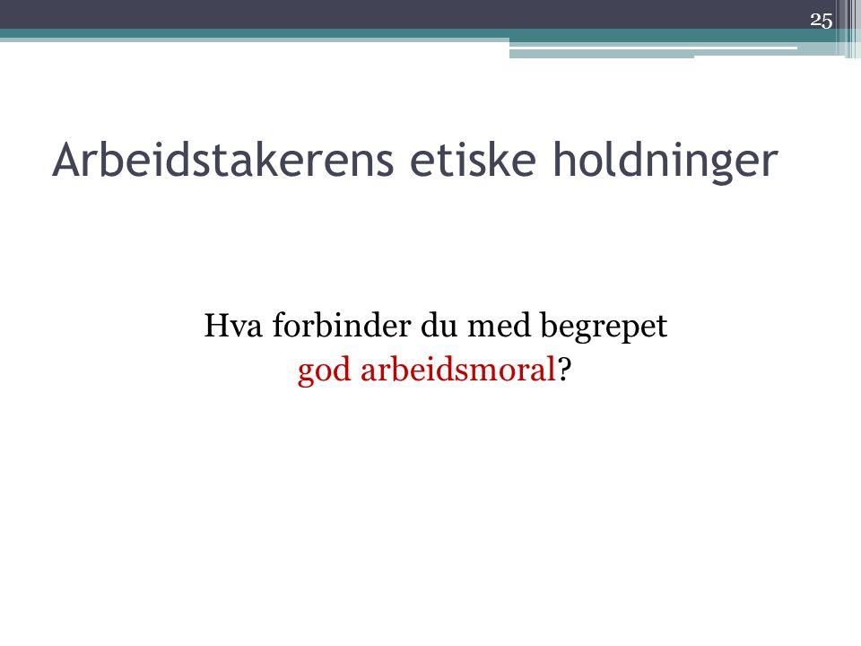 Noen viktige lover •Straffeloven ▫Korrupsjon •Arbeidsmiljøloven ▫Varsling •Personopplysningsloven ▫Personvern http://www.veidekkehuset.no •Kommuneloven ▫Habilitet ▫Revisjon mht.