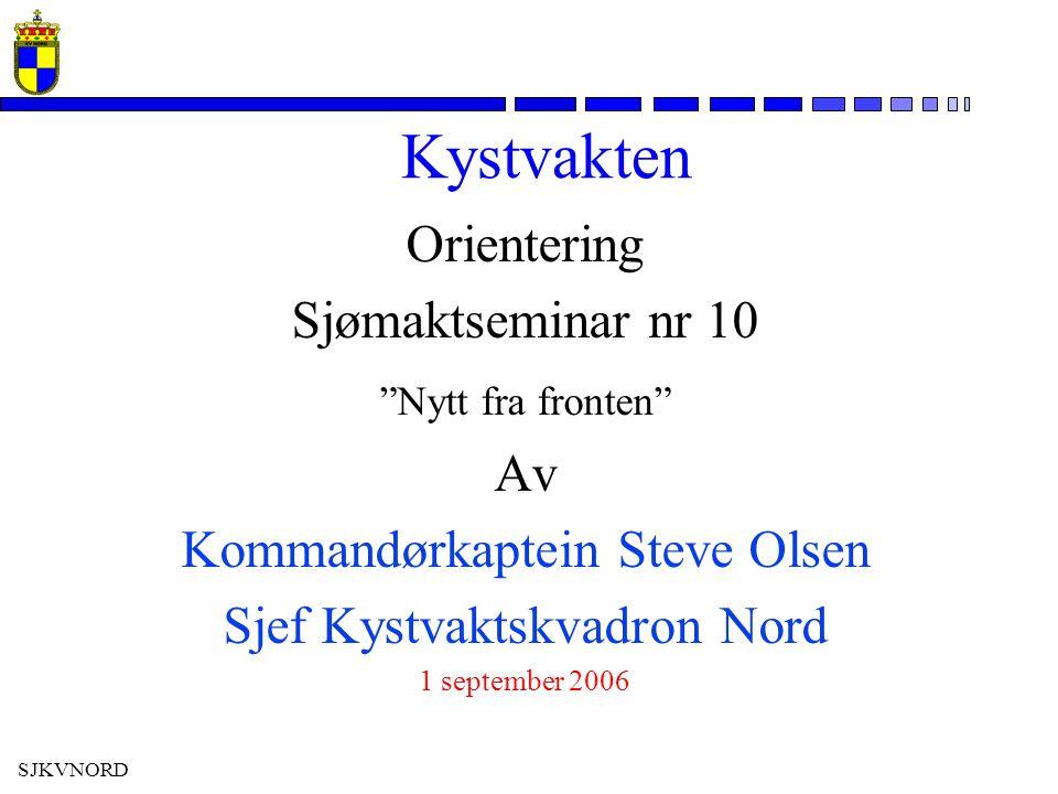 SJKVNORD 21/8-98 Isgrensen Fiskevernsonen Norskøkonomisksone Fiskerisonen Gråsonen Smutthavet Smutthullet Norges ansvars- områder