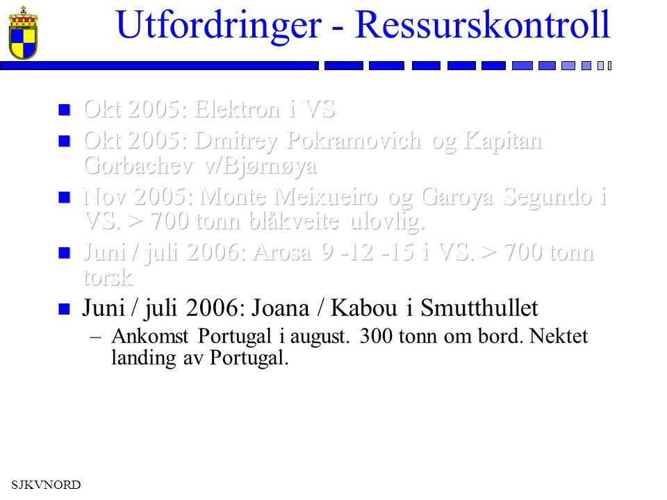 SJKVNORD Joana / Kabou