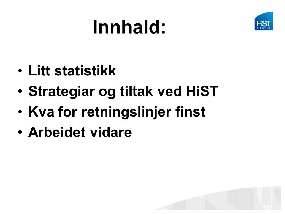 Forskrift om stipendiaters pliktarbeid og ansettelsesforhold ved Norges teknisk-naturvitenskapelige universitet (NTNU) Hjemmel: Fastsatt av Styret ved NTNU 17.