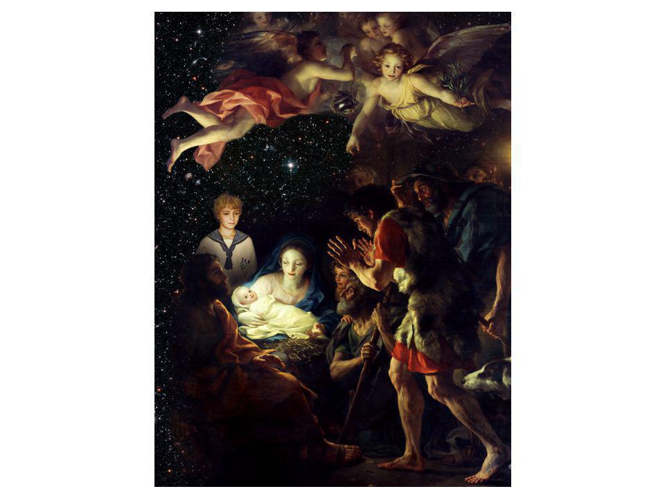 Middelalderjul i Norge (1000-1500 e.Kr, Norge er katolsk) •Fra julaften 24.