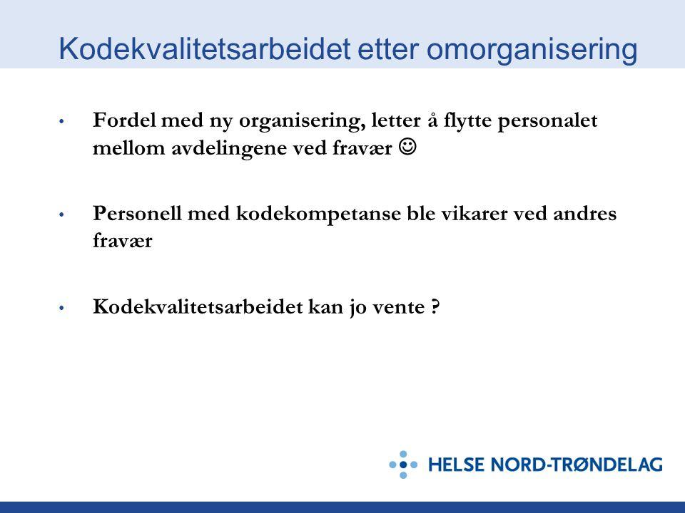 Bruk av muligheter i Nimrod.NET