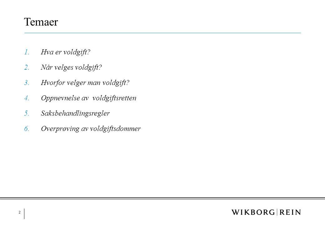 33 Kontaktinformasjon Kaare Andreas Shetelig Tel.