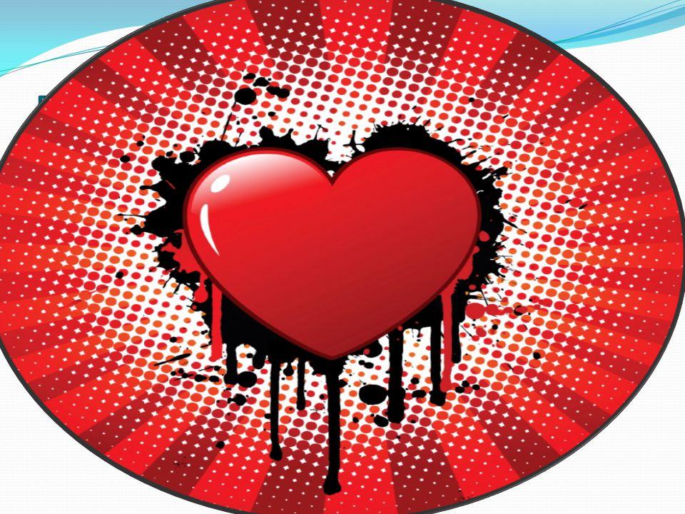 Har sykepleierdrevne hjertesvikt poliklinikker effekt.