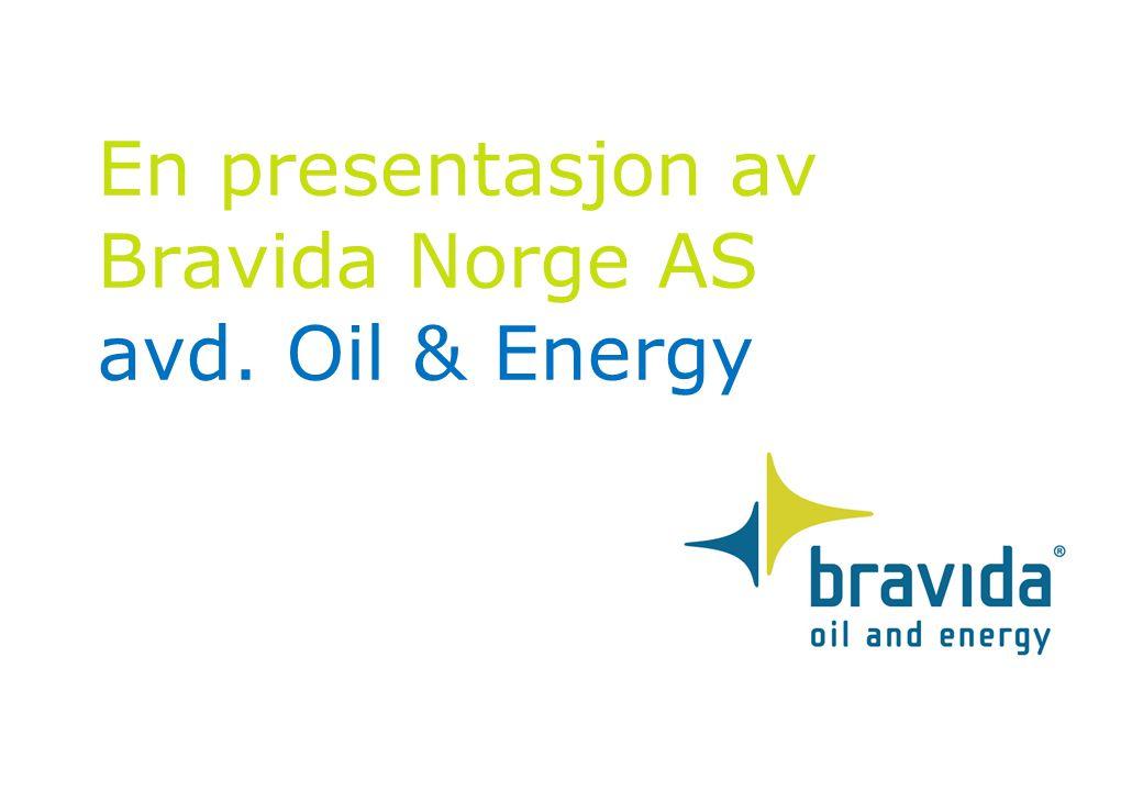 Noen av våre referanseprosjekter ( Old ) Visund og Troll C (Norsk Hydro) Bygget ved UMOE i Haugesund i 1996 – 1999.