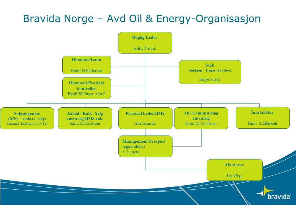 Noen av våre referanseprosjekter Visund og Troll C (Norsk Hydro) Bygget ved UMOE i Haugesund i 1996 – 1999.