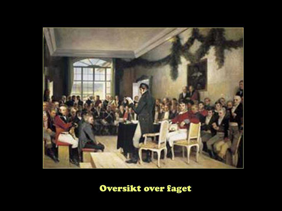 Steinar Taubøll - JUS100 UMB Regler er et puslespill • Eksempel: Drapsregelen • Straffeloven av 22.