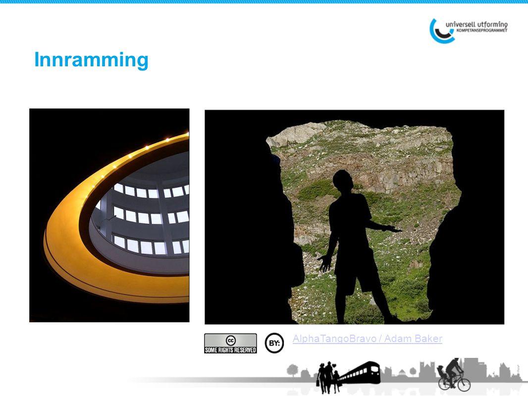 soundman1024 Motiv i bevegelse samspill mellom den faktiske bevegelsesretningen og bevegelsen i bildet •Luft i motivets fartsretning ellers vil betrakteren oppfatte det som om hovedmotivet er i ferd med å bevege seg ut av bildet.