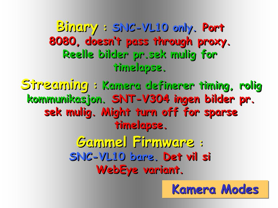 Basis layout Tilføy elementer Bakgrunn Bilder Monitorer Actions Fin-tuning Layout Editing Layout edit mode Sett skjerm størrelse