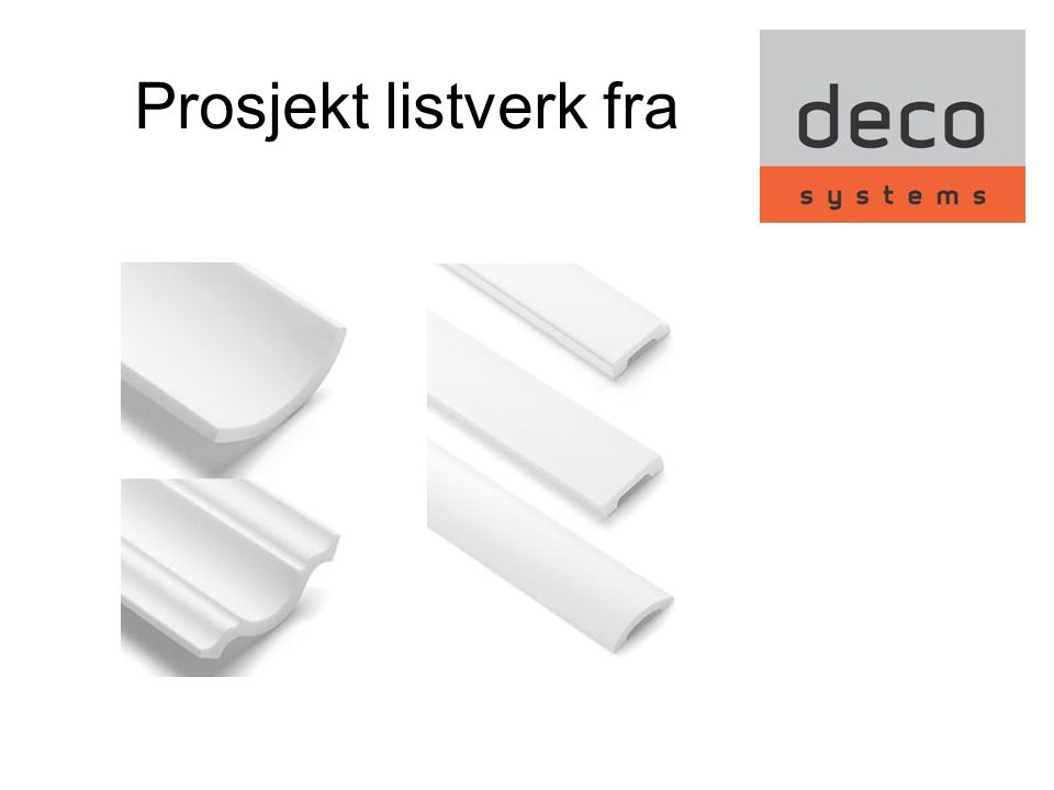 Prosjekt Marius Brygge - Larvik 57 leiligheter under bygging.
