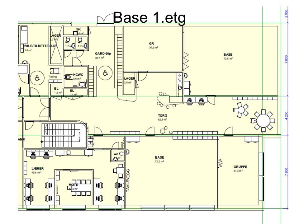Base 1.etg