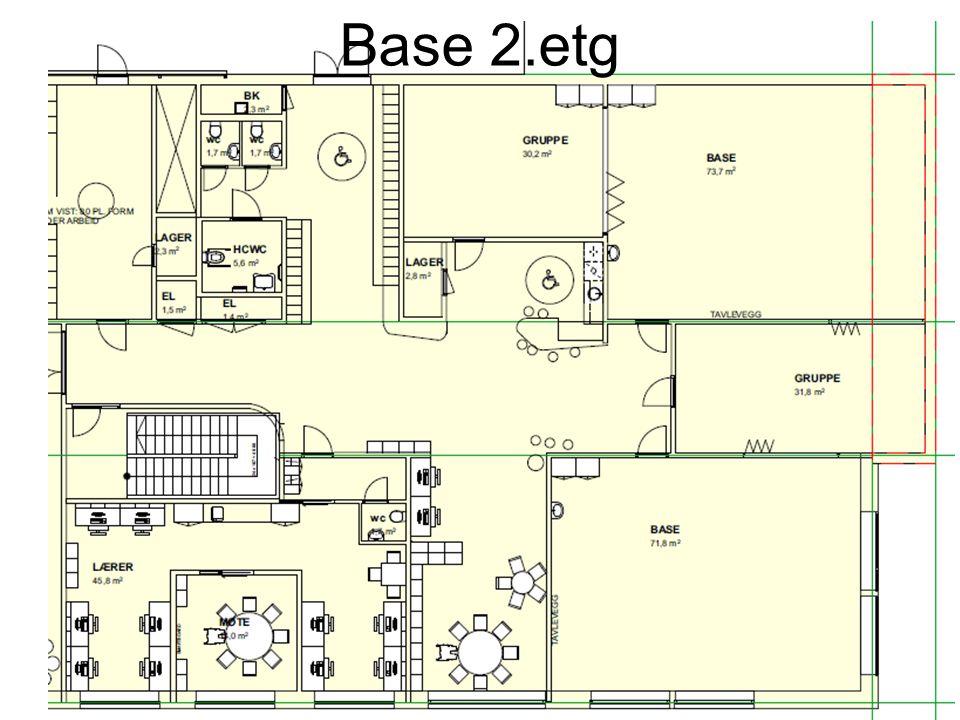 Base 2.etg