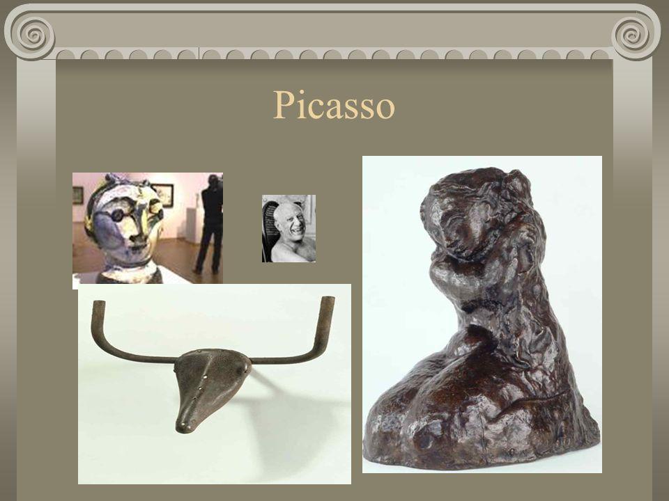 Picasso
