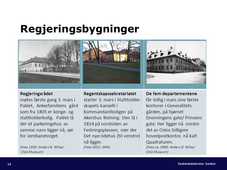 Statsministerens kontor Norsk mal: Tabell Tips farger: SMKs fargepalett er lagt inn i malen og vil brukes automatisk i diagrammer og grafer Regjerings