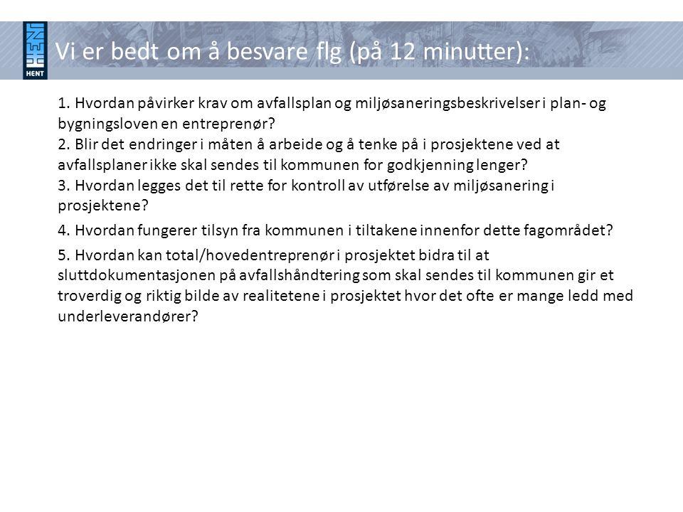 Spørsmål 2.