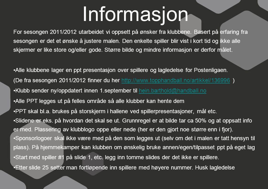 Født: 26.06.1994 Posisjon: Målvakt Martine H. Sundet 12