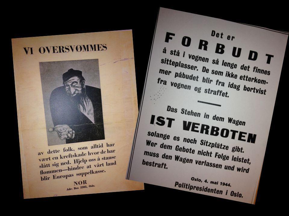 NB: Dette er ikke en ekte reklameplakat fra Berlin-OL, men et kunstprosjekt fra 2000-tallet.