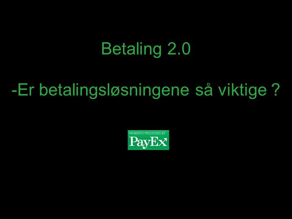 9/19/11 Webbdagarna 2011 | Betala med mobilen | Copyright 2011 PayEx …men mangler Medie Norge… Medie Norge